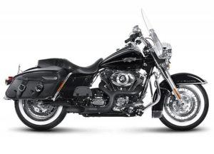 Akrapovic Knalpot Harley Davidson @ KnalpotHarley.Com